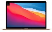 macbook-air-gold-m1-2020