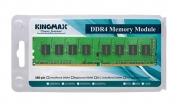 RAM-desktop-KINGMAX-1x4GB-DDR4-2666MHz-chinh-hang-longbinh.com.vn