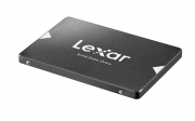 o-cung-SSD-128GB-Lexar-LNS100-128RB-chinh-hang-longbinh.com.vn5