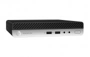 DESKTOP-MINI-HP-ProDesk-400-G5-7YD03PA-LONGBINH.jpg2_jeyo-7m