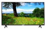 LCD_TCL_32S66A_LONGBINH00