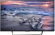 smart-tivi-sony-kdl-43w750e-43-inch-full-hd