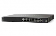 Switch-cisco-SF350-24P-K9-EU-chinh-hang