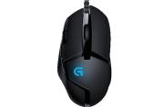 LOGITECH-G402-long-binh3