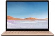 Surface-Laptop-3-2019-Sandstone-I5-Ram-8GB-DDR4-256GB-SSD-longbinh.com.vn1