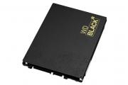 wd-black2-dual-drive-wd-1001x06x
