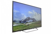 android-tivi-sony-55-inch-kd-55x7000d