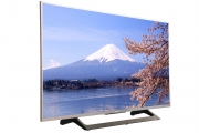smart-android-tivi-sony-43-inch-kd-43x8000e