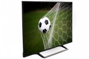smart-tivi-sony-49-inch-kd-49x7500e-ultra-hd-4k