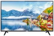 LCD_TCL_49S6500_LONGBINH0