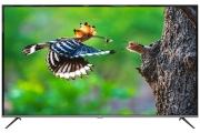 LCD_TCL_65P8_LONGBINH00