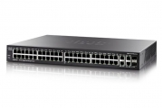 Switch-cisco-SG350-52-K9-EU-longbinh.com.vn1
