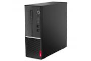 may-bo-Lenovo-V50s-SFF-11HB004RVA-i3-Ram-4GB-HDD-1TB-chinh-hang-longbinh.com.vn2