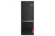 may-tinh-de-ban-Lenovo-V50s-11EF003HVA-i3-4GB-RAM-256GB-SSD-chinh-hang-longbinh.com.vn
