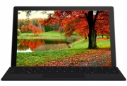 Surface_Pro_7_LONGBINH9