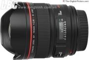 Canon-EF-14mm-f-2.8-L-II-USM-Lens