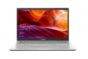 Laptop-ASUS-D409DA-EK498T-AMD-Ryzen-3-Ram-4GB-DDR4-1000GB-HDD-longbinh.com.vn