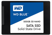 SSD-WD-500GB-WDS500G2B0A-long-binh1