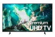 Samsung_65inch_4K_UHD_UA65RU8000KXXV_LONGBINH