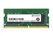 Ram-8GB-DDR4-3200MHz-TRANSCEND-chinh-hang-longbinh.com.vn