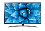 Tivi-LG-UN74-43inch-65inch-4K-Smart-UHD-chinh-hang-longbinh.com.vn
