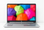 Laptop-HP-15s-fq2558TU-46M26PA-I7-Ram-8GB-512GB-SSD-Windows-10-longbinh.com.vn