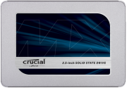 SSD2TB-CRU_long_binh2