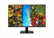 man-hinh-LCD-LG-27MP60G-B-SEMI-GAMING-chinh-hang-longbinh.com.vn