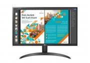 man-hinh-_LCD-LG-24QP500-B-2K-QHD-IPS-75HZ-chinh-hang-longbinh.com.vn