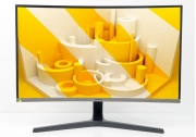man-hinh-LCD-Samsung-LC27R500FHEXXV-27-inch-Full-HD-longbinh.com.vn7