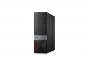 may-bo-DELL-VOSTRO-3470-SFF-i5-Ram-4GB-HDD-1TB-longbinh.com.vn