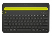 Keyboard_Logitech_USB_K480_LONGBINH