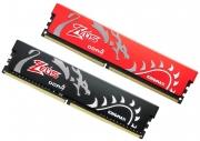 RAM-desktop-KINGMAX-Zeus-Dragon-16GB-DDR4-2666MHz-chinh-hang-longbinh.com.vn