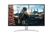 man-hinh-LCD-LG-27UP600-W-UHD-4K-IPS-khong-vien-ba-canh-chinh-hang-longbinh.com.vn1