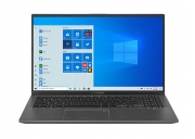 Laptop-ASUS-VivoBook-15-R564JA-UH31T-I3-RAM-4GB-128GB-SSD-longbinh.com.vn