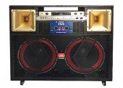 Karaoke_J-2700_LONGBINH