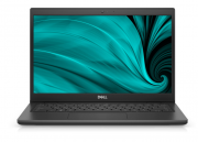 Laptop-DELL-LATITUDE-3420-42LT342001-I3-Ram-4GB-256GB-SSD-longbinh.com.vn
