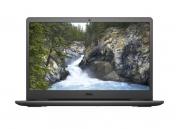 Laptop-DELL-INSPIRON-3501-i3501-5081BLK-I5-Ram-12GB-256GB_SSD-daiphatloc.vn_uv82-xl