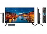 Tivi-LED-Asanzo-32-inch-32H21-chinh-hang-longbinh.com.vn3