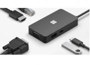 HUB-Microsoft-Travel-USB-Type-C5-in-1-chinh-hang-longbinh.com.vn1