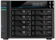 NAS-Asustor-AS6510T-C3538-Quad-Core-8GB-RAM-DDR4-chinh-hang-longbinh.com.vn