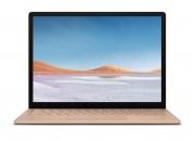 Surface-Laptop-3-13.5-inch-2k-touch-screen-Intel-Core-i7-16GB-RAM-512GB-SSD-longbinh.com.vn1