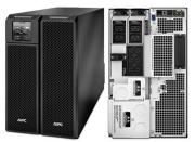 APC_Smart-UPS_SRT8KXLI