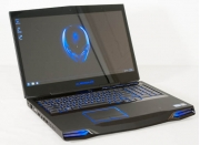 alienware-m17xr4-core-i7-7700hq-4x2.8ghz