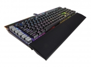CORSAIR_K95_Platinum_RGB_Gunmental_MX_Speed_LONGBINH.jpg1