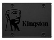 SSD-240GB-KINGSTON-long-binh1