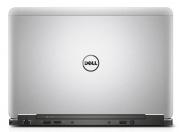 Laptop-Dell-Latitude-E7440-Business-I7-Ram-8GB-DDR3-256GB-SSD-longbinh.com.vn1
