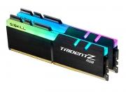 Ram-Desktop-DDR4-Gskill-16G-3200MHz-chinh-hang-longbinh.com.vn
