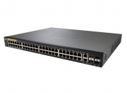 Switch-CISCO-SF350-48-K9-longbinh.com.vn