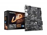 Mainboard-Gigabyte-H470-HD3-chinh-hang-longbinh.com.vn